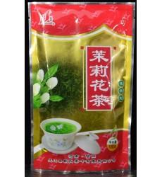 Зеленый чай с жасмином. 100гр.