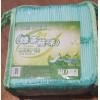 Прокладки ежедневные с зеленым чаем. 80шт.